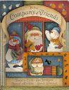 Company & Friends - Betty Salinas - Picasa Web Albums
