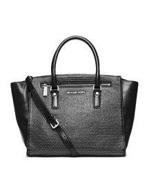 33 Wallet Borse E Bags Beige Tote Immagini Fantastiche Couture Su rqvwrOI