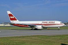 TransWorldAirlines - Google 検索