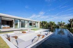Galería de Villa Naman / MIA Design Studio - 11