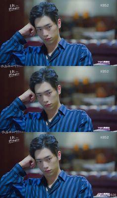Gong Seung Yeon, Seung Hwan, Seo Kang Jun, Seo Joon, Asian Actors, Korean Actors, Korean Dramas, I Have A Crush, Having A Crush