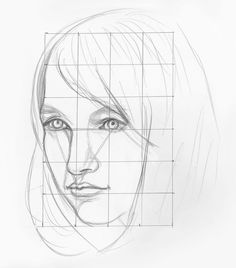 How to Draw Facial Features | A Beginner's Guide  If you want to draw lifelike portraits, knowing how to draw facial features is essential. Artist and instructor Lee Hammond shares simple tips and techniques for drawing realistic faces using graphite pencil, with quick and easy step-by-step demonstrations along the way.  #drawingfaces #beginnerdrawing
