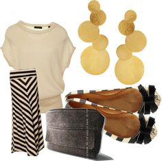 """""""date night"""" by linastar on Polyvore"""