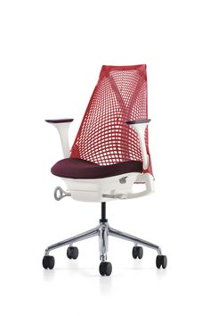 Office Chair Mager on office tables, office counters, office lamps, office bookcases, office stools, office kitchen, office furniture, office beds, office lobby, office footrest, office reception, office desks, office accessories, office trash can, office employees, office sofa sets, office computers, office couch, office pens, office cubicles,