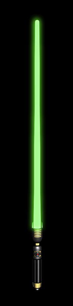 GlöW'n Lightsaber Sword                                                                             G͜͡꒒৹͙̑W᷈˚n̲̅❊N͠ë̤◌ͦй˚S͜͡!