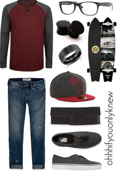 """Untitled #92"" by ohhhifyouonlyknew on Polyvore"