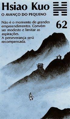 Hexagrammes - www. Yi King, Chinese Book, Horror Photography, Tao Te Ching, Nihon, Tai Chi, Kung Fu, Tarot, Religion