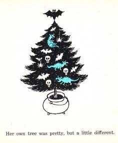 vintagegal:  Happy Holidays Everyone xoxoxoxo