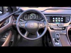 2017 Buick LaCrosse in San Antonio   Cavender Buick GMC West