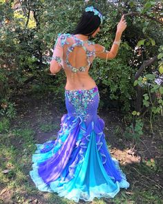 Dancewear to bop schools, performers, dancers; high quality and newbies. Belly Dancer Costumes, Belly Dancers, Dance Costumes, Belly Dance Outfit, Tribal Belly Dance, Dance Outfits, Dance Dresses, Dresses Art, Ballet Clothes