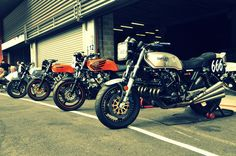 Muscle Bikes - Page 104 - Custom Fighters - Custom Streetfighter Motorcycle Forum