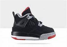 ec26095964f6f 999 Unable to process request at this time -- error 999. Jordan 4  RetroRetro ShoesJordan ...