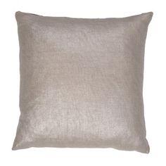 Kylie Pillow