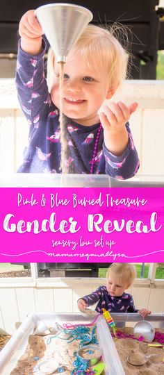 28 Baby Shower Fun Ideas Baby Shower Fun Reveal Parties Gender Reveal Party