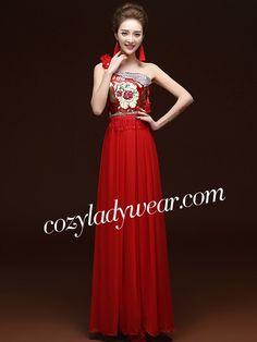 10 Best Dresses Online Shopping images  65a3fcab803d