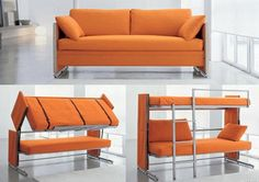 modern futon covers IKEA bunk bed designs