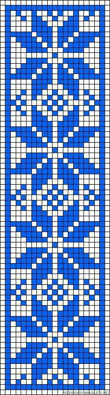Best 12 Vertical Zigzag Tricksy Knitter Charts: Vertical ZigZag by Alison – SkillOfKing. Inkle Weaving, Inkle Loom, Tablet Weaving, Bead Loom Patterns, Weaving Patterns, Cross Stitch Patterns, Cross Stitch Bookmarks, Cross Stitch Embroidery, Knitting Charts