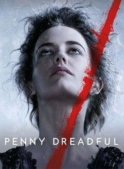 Penny Dreadful: Season 2 - Rotten Tomatoes