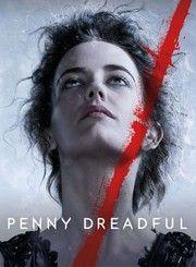 Penny Dreadful: Season 2 - Rotten Tomatoes