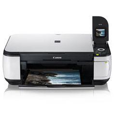 Driver printer canon lbp3250