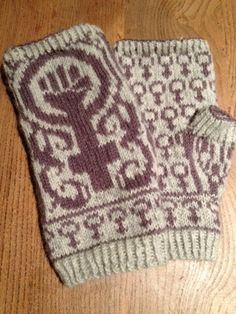 Made by ApplesandPears Pears, Apples, Gloves, Winter, Sweaters, Inspiration, Fashion, Winter Time, Biblical Inspiration