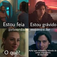 Jughead me define Super Funny Quotes, Funny Quotes About Life, Life Quotes, Betty And Jughead, Funny Disney Memes, Riverdale Memes, Funny Relationship Memes, Memes Br, Inappropriate Jokes