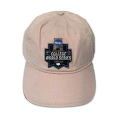 newest collection 23211 03a3f NCAA wash twill cap stone 2016
