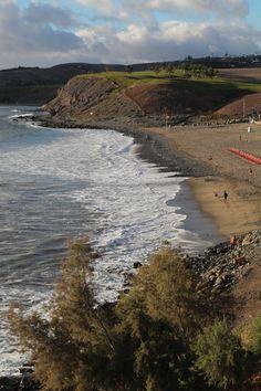 Playa de las Meloneras, Maspalomas: See 162 reviews, articles, and 50 photos of Playa de las Meloneras, ranked No.15 on TripAdvisor among 67 attractions in Maspalomas.