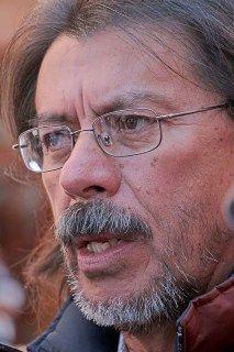 Propone líder de Spauaz acepte MAR propuesta de diputados para tener reunión con Peña Nieto