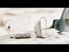 Αντιμετώπιση εμβοών με ακουστικά βαρηκοΐας