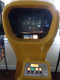 The Encyclopedia Of Arcade Video Games Pdf