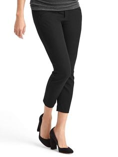 product photo Old Navy Maternity, Maternity Pants, Maternity Fashion, Maternity Clothing, Maternity Style, Spring Maternity, Black Skinnies, Black Pants, Lean Women
