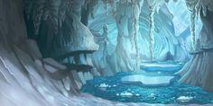 pHimalayas_17_IceCaveVPoles copy.jpg (800×400)