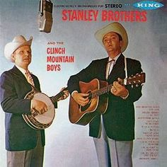 The Ralph Stanley Sampler – Garden & Gun Kinds Of Music, Music Is Life, Stanley Brothers, Ralph Stanley, Bluegrass Music, Country Musicians, Southern Pride, Grand Ole Opry, Music Pictures
