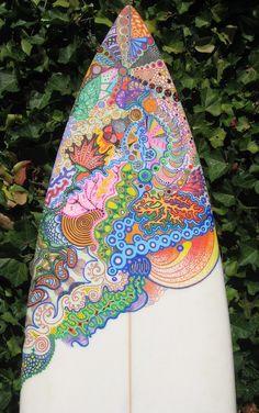 Sweet board