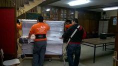 Transporte de pianos Sp Tel. 93 161 35 00 #mudanzascataluña #demenagerunpiano #mudanzaspianos潲