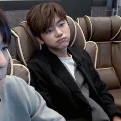 Explore cute images uploaded by -𝓢𝓻.𝓜𝓲𝓷 on We Heart It Nct 127, Nct Dream Jaemin, Nct Life, Johnny Seo, Pre Debut, Wattpad, Na Jaemin, Kpop, Meme Faces
