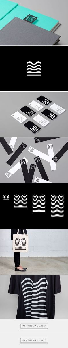 The Manual Branding by Moniker SF | Fivestar Branding – Design and Branding Agency & Inspiration Gallery