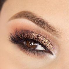 IG: astridlammakeup | #makeup