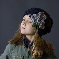 https://www.etsy.com/listing/260128774/crochet-pattern-chloe-slouchy-girls