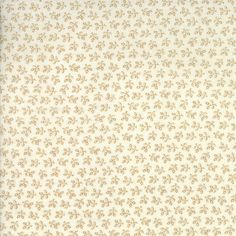 Floral Gatherings fabric by Moda, Online Quilting Fabrics Australia | Black Tulip Quilts www.blacktulipquilts.com.au