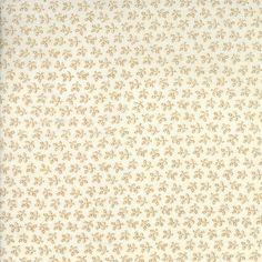 Art Gallery Fabric Australia, Quilting Fabrics Australia | Black ... : quilting fabric australia online - Adamdwight.com