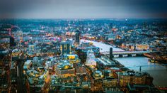 New figures have shown Simon Morris that the central London office sector recorded double digital rental growth in the year to October 2015. http://www.simonmorrisuk.com/blog/london-offices-record-double-digit-annual-rental-growth/