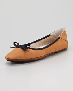 http://ncrni.com/jacques-levine-inslee-bow-faux-shearling-slipper-tan-black-p-15094.html