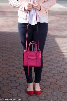 Pinkjacket&redflats9