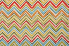 Mill Creek Forssa-Terrace Outdoor Fabric in Cosmo $8.95 per yard