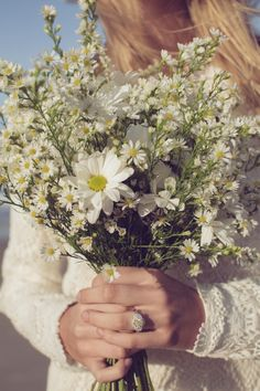 flower, bouquet, photography, wedding,