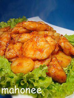 感動するほど柔らかい!人気の鶏胸肉レシピ - NAVER まとめ