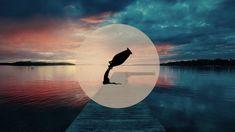 October Horoscope, Aquarius Horoscope, Monthly Horoscope, Teamwork, Trust, Channel, Articles, Outdoor, Astrology