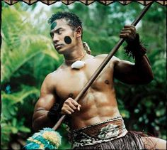 authentic luau in hawaii | Polynesian Cultural Center Luau - Hawaii's MostAuthentic Luau.